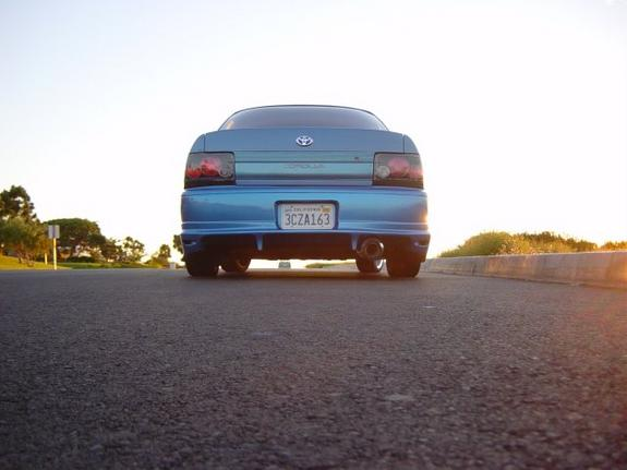 Another alby13 1993 Toyota Corolla post... - 382569