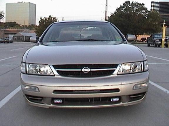 Another seximagtr 1997 Nissan Maxima post... - 385110