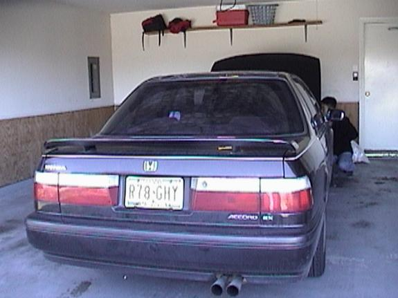 Another seximagtr 1997 Nissan Maxima post... - 385120
