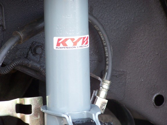 Another albysure 1984 Chrysler Laser post... - 386231