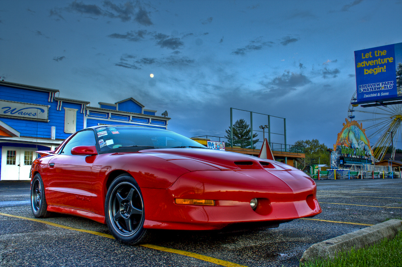 heat_seeker_ws6 1993 Pontiac Trans Am 398221