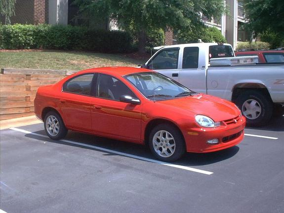 humpofjunk 39 s 2002 dodge neon page 2 in raleigh nc. Black Bedroom Furniture Sets. Home Design Ideas