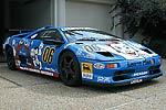 Another lamborghinigtr95 1999 Lamborghini Diablo post... - 408901