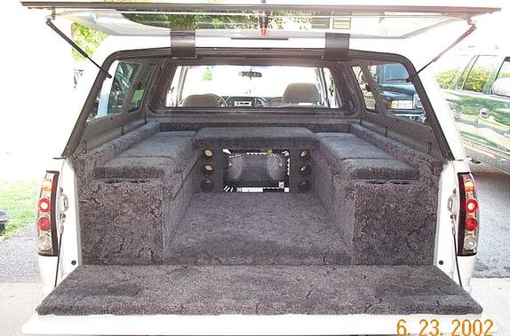 truck bed carpet kits carpet vidalondon. Black Bedroom Furniture Sets. Home Design Ideas