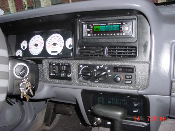 Mustgkid 1996 jeep grand cherokee specs photos modification info at cardomain 1993 jeep grand cherokee interior