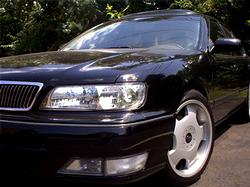 dayvit_hs 1997 Infiniti I