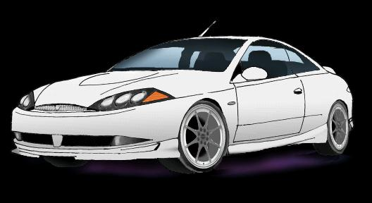 erocks1031 1999 Mercury Cougar Specs Photos Modification Info at