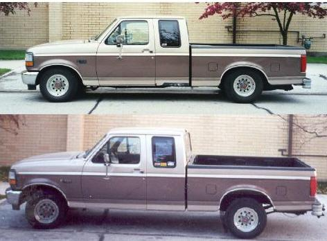 F Excab as well Hqdefault additionally  also D T My Centurion Fix P moreover Dodge Ram Pickup Extended Cab Pickup St Fq Oem. on 1995 ford f 150 extended cab