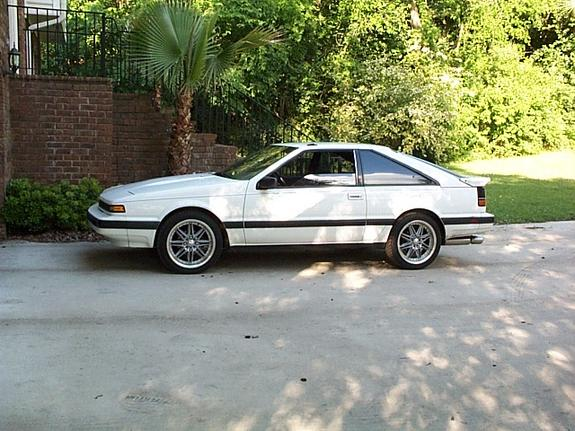 Another 87nissan200sx 1987 Nissan 200SX post... - 434746