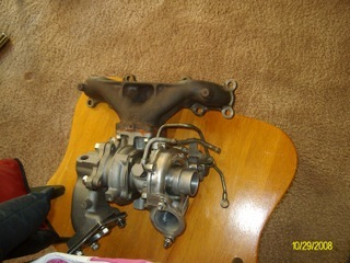 Another bomdoutscort 1991 Ford Escort post... - 435066