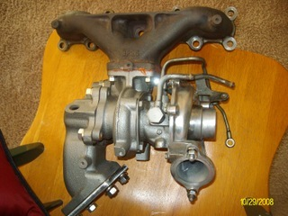 Another bomdoutscort 1991 Ford Escort post... - 435067