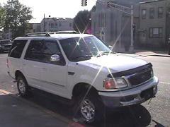 Another rbrackett14 1997 Ford Expedition post... - 438761