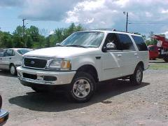 Another rbrackett14 1997 Ford Expedition post... - 438762