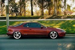 Another wide_s15 1990 Toyota Celica post... - 439660