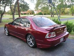 Another gtownmax23 1995 Nissan Maxima post... - 441829