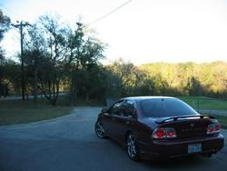 Another gtownmax23 1995 Nissan Maxima post... - 441847