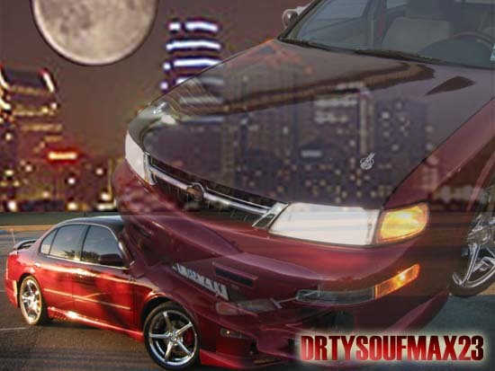 Another gtownmax23 1995 Nissan Maxima post... - 441891