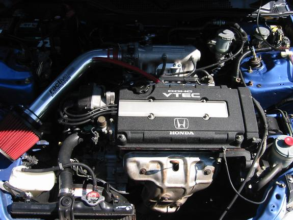 Another import_racer75 1992 Honda Civic post... - 451311