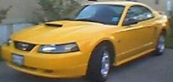 Another 2hot4unv27 2001 Toyota Celica post... - 455939
