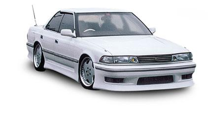 neeed4speed 1989 toyota cressida specs, photos, modification info at