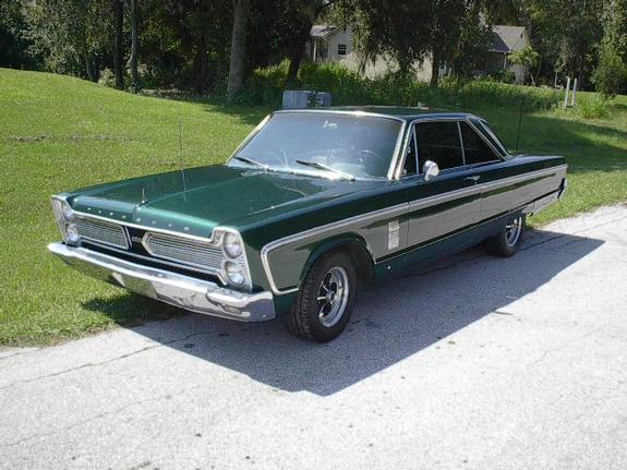 66fury 1966 plymouth gran fury specs photos modification. Black Bedroom Furniture Sets. Home Design Ideas