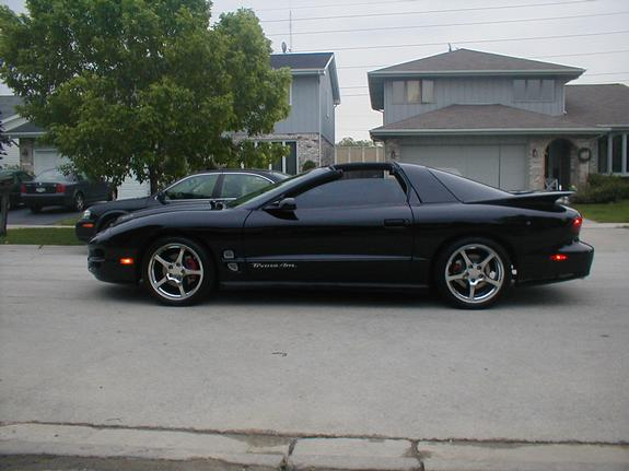 midwestcustomsil 2000 pontiac trans am specs photos modification info at cardomain. Black Bedroom Furniture Sets. Home Design Ideas