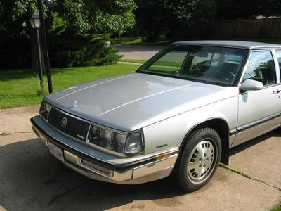 1986 buick park avenue view all 1986 buick park avenue. Black Bedroom Furniture Sets. Home Design Ideas