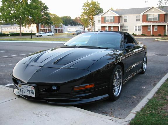 omega1145 1997 pontiac firebird specs photos. Black Bedroom Furniture Sets. Home Design Ideas