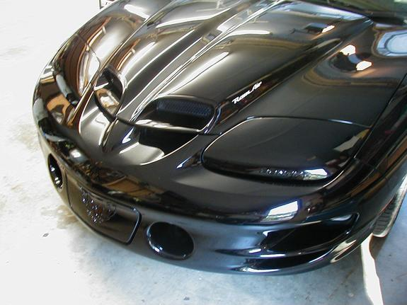 Another freakynipples69 2000 Pontiac Trans Am post... - 496560
