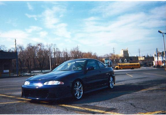Another accord93 1997 Acura Integra post... - 497703