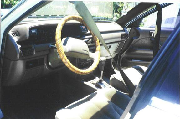 Another PeeColorCamry 1987 Toyota Camry post... - 498803