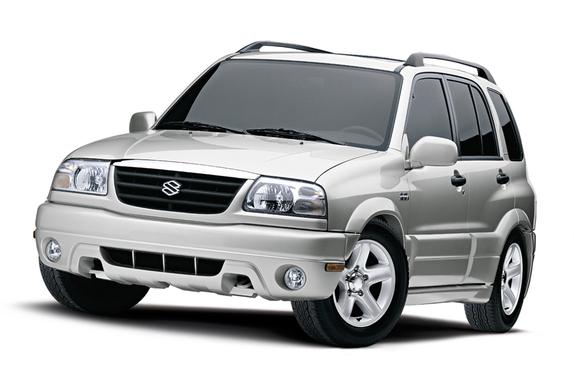zakiman 2002 suzuki grand vitara specs photos. Black Bedroom Furniture Sets. Home Design Ideas