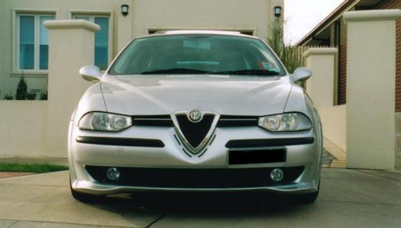 scheuy20 2000 alfa romeo 156 specs photos modification info at cardomain. Black Bedroom Furniture Sets. Home Design Ideas