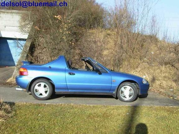 Another soul_or_sol 1993 Honda del Sol post... - 508542
