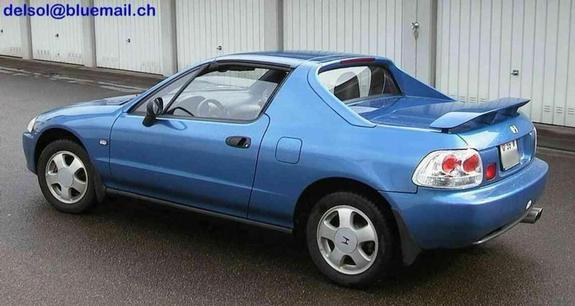 Another soul_or_sol 1993 Honda del Sol post... - 508550
