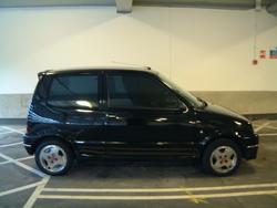 keval_b 1998 Fiat Seicento