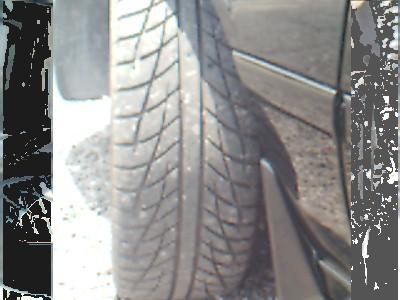 Another dareal5 2001 Toyota Camry post... - 529429