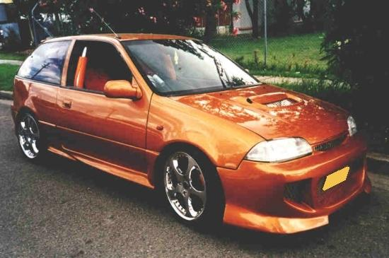 geo metro and suzuki swift wiring diagrams metroxfi wiring. Black Bedroom Furniture Sets. Home Design Ideas