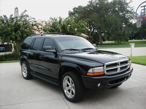 jdt  dodge durango specs  modification info  cardomain