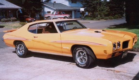 pontiacjon 1970 pontiac gto specs photos modification. Black Bedroom Furniture Sets. Home Design Ideas