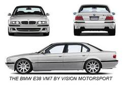 The_Shadowchaser 2001 BMW 7 Series 550886