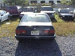 The_Shadowchaser 2001 BMW 7 Series 550943