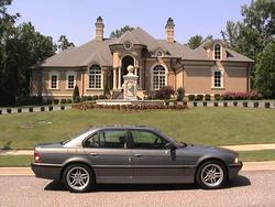 The_Shadowchaser 2001 BMW 7 Series 550965