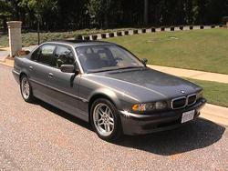 The_Shadowchaser 2001 BMW 7 Series 550966