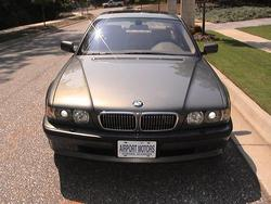 The_Shadowchaser 2001 BMW 7 Series 550967