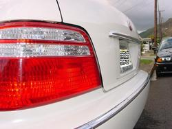Another EricY 1999 Acura RL post... - 550570