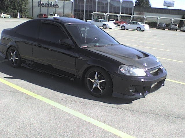 Sis2 1721 39 s 2000 honda civic page 2 in meadville pa for Honda cars of meadville