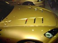 Another oOHighOctaneOo 2002 Honda S2000 post... - 561001