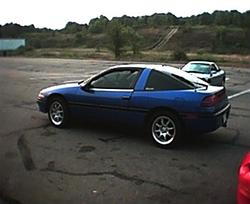 Acura Brookfield on Find Custom 1991 Mitsubishi Eclipse Page 16 At Cardomain Com