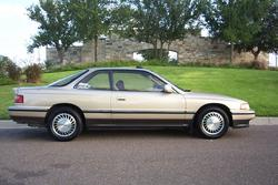 ac_legend_v6 1990 Acura Legend